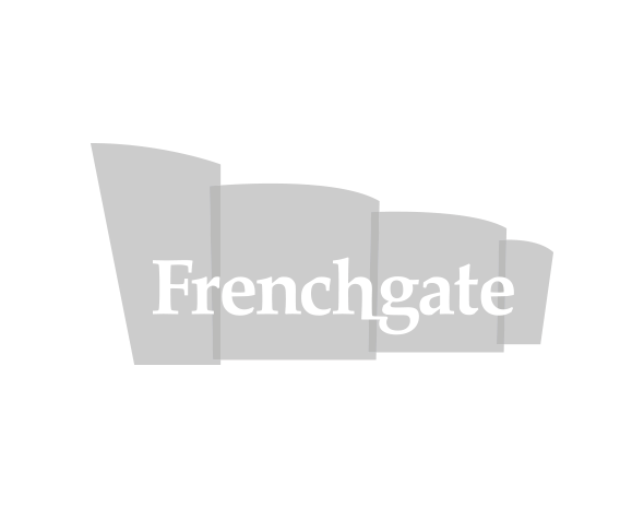 Stores and Brands | Frenchgate Shopping Centre